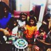 10 Birthday cake ideas for girls