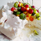 Pavlova recipe easy and quick