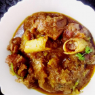 10 best indian mutton recipes | Mutton recipes in bengali style