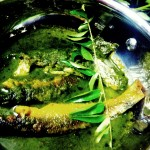 assamese fish curry