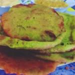 Machher matha badhakopi(Cabbage with fish head)