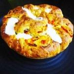 malabar spinach recipe |Pui shaker chorchori