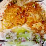 Bhindi posto recipe(Okra cooked in poppy seeds paste)