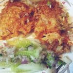 recipe of fish kabiraji
