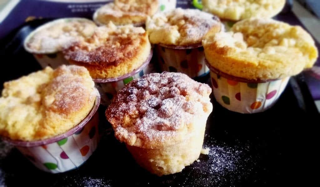 Eggless mawa cupcake recipe | coconut cupcakes