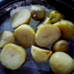 Schupfnudeln recipe