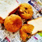 Rui shorshe recipe| mustard fish curry Bengali style