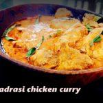 Indian vegetarian meal ideas | 51 Indian vegetarian food recipes