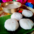 Best coconut mochi recipe