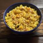 Rice Biranj recipe