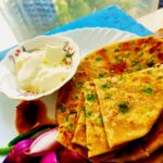 Chital macher muitha recipe
