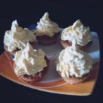 moist lemon cupcake recipe