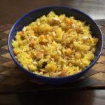 Coconut kheer kadam | Kheer Kadam Recipe