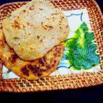Top 10 pancake recipes