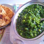 10 amazing fresh green peas recipes