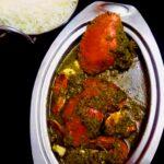 National restaurant Bandra | Best Punjabi food Mumbai